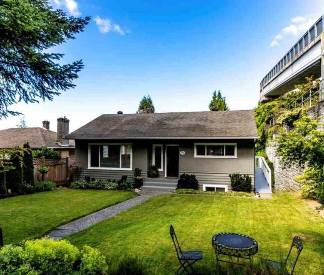 2421 Jones Avenue, Central Lonsdale, North Vancouver 2
