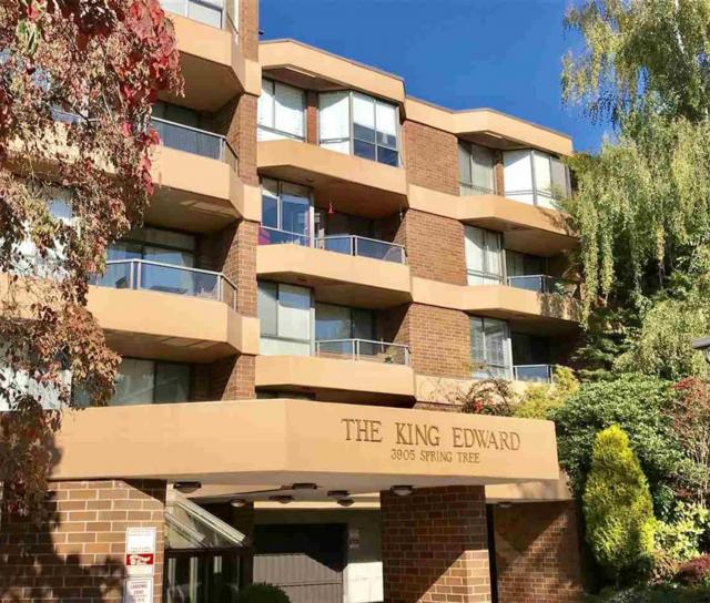 104 - 3905 Springtree Drive, Quilchena, Vancouver West 2