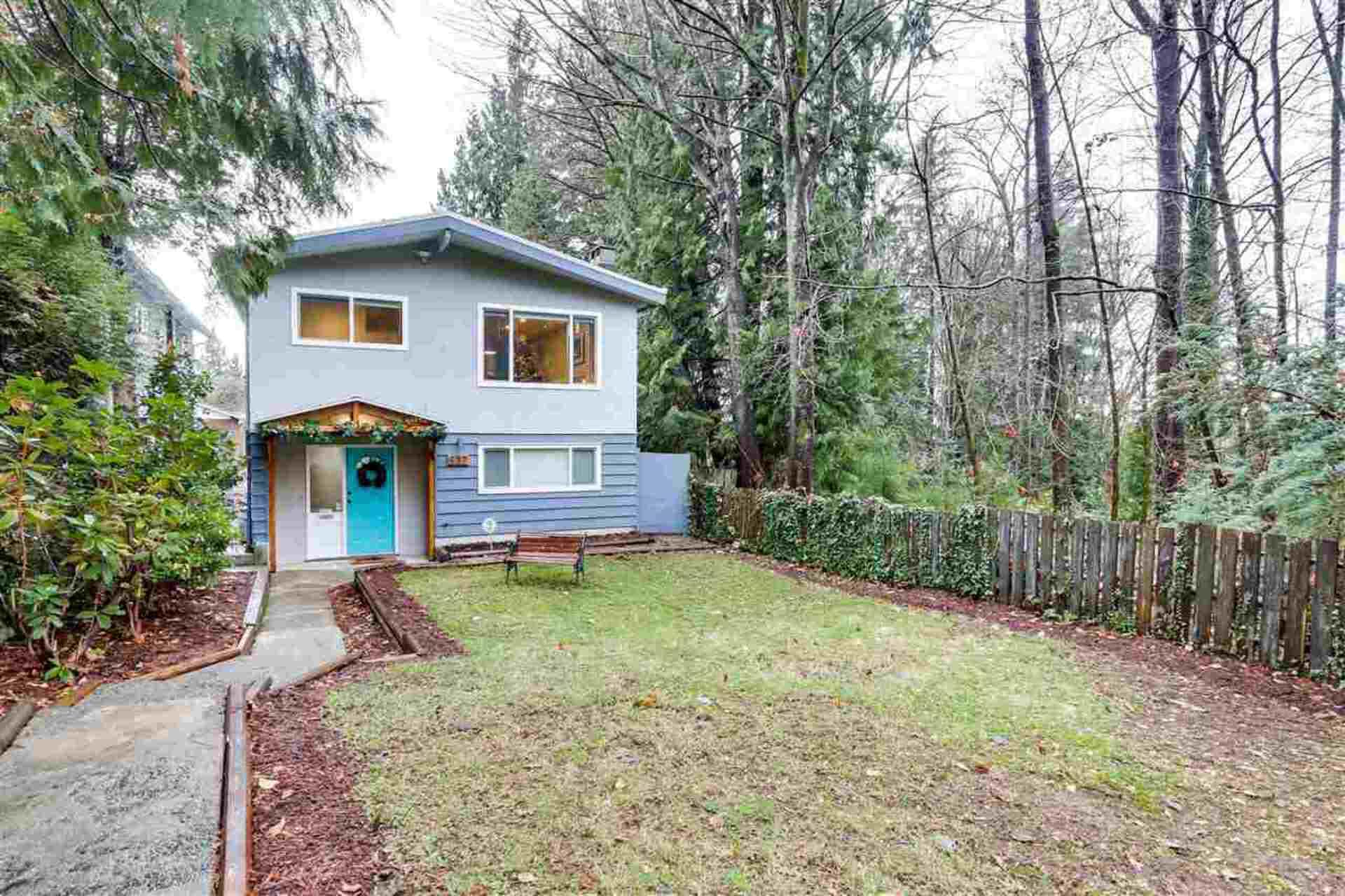 537 W 15th Street, Central Lonsdale, North Vancouver