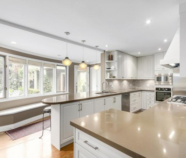 1545 W 49th Avenue, South Granville, Vancouver West 2