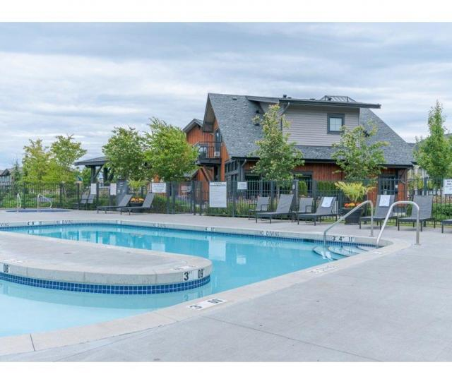 61 - 30989 Westridge Place, Abbotsford West, Abbotsford 2