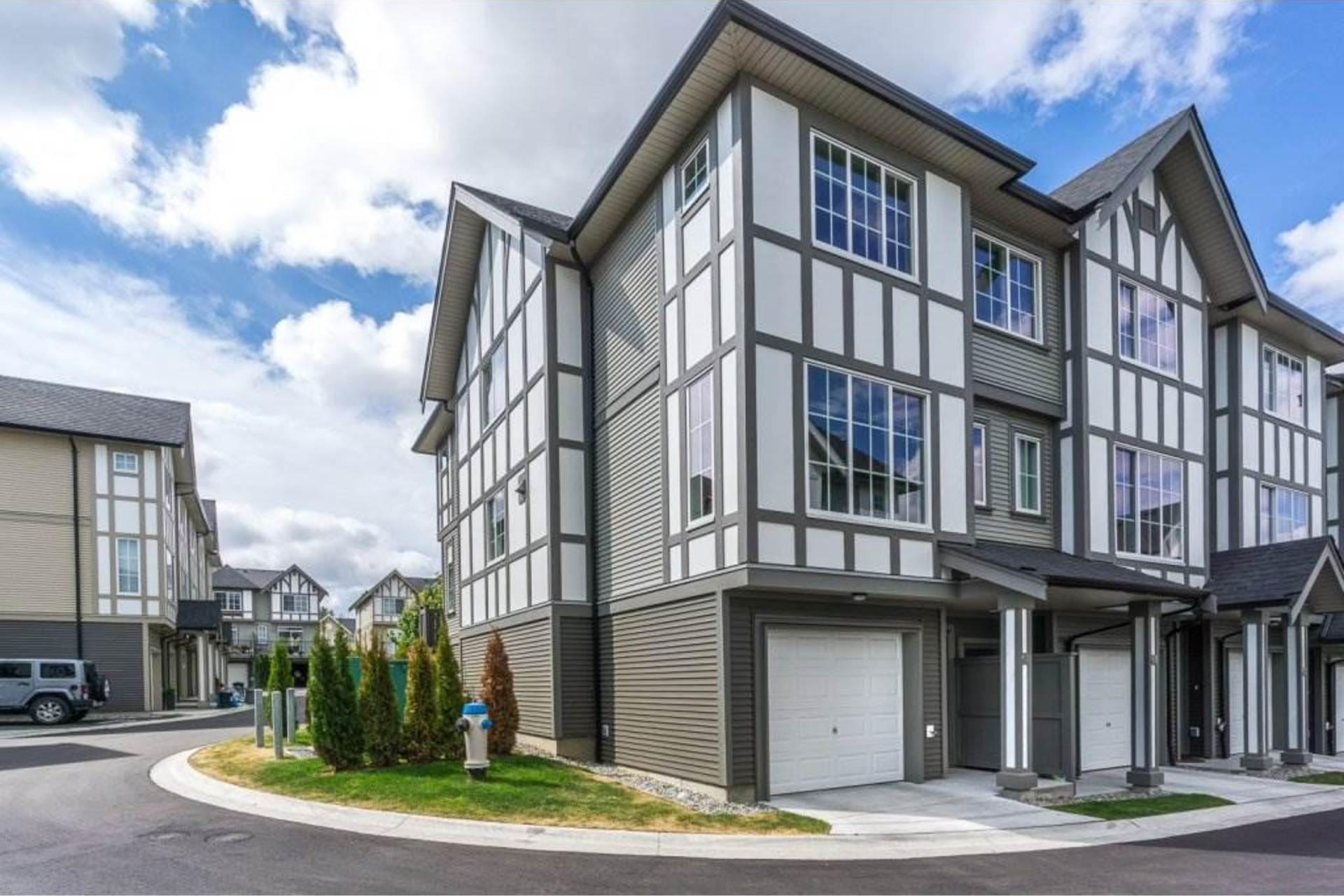 61 - 30989 Westridge Place, Abbotsford West, Abbotsford