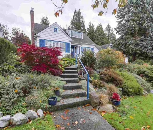 5762 Olympic Street, Southlands, Vancouver West