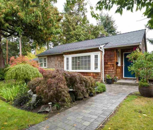 1366 Compston Crescent, Beach Grove, Tsawwassen 2
